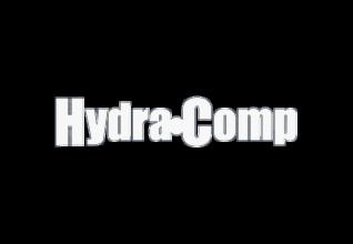 Hydra Comp